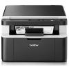 Brother DCP-1612W zwart-wit laserprinter DCP1612WH1 832813