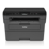 Brother DCP-L2510D zwart-wit laserprinter DCPL2510DRF1 832889
