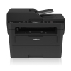 Brother DCP-L2550DN A4 laserprinter DCPL2550DNRF1 832891