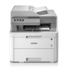 Brother DCP-L3550CDW A4 laserprinter DCPL3550CDWRF1 832930