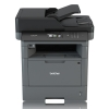 Brother DCP-L5500DN A4 laserprinter DCPL5500DNRF1 832847
