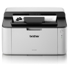 Brother HL-1110 A4 laserprinter