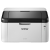 Brother HL-1210W A4 laserprinter HL1210WRF1 832804