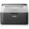 Brother HL-1212W A4 laserprinter HL1212WRF1 832814