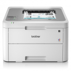 Brother HL-L3210CW A4 laserprinter HLL3210CWRF1 832934