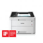 Brother HL-L3230CDW A4 laserprinter HLL3230CDWRF1 832919