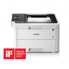 Brother HL-L3270CDW A4 laserprinter HL-L3270CDWRF1 832932
