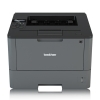 Brother HL-L5000D A4 laserprinter HLL5000DRF1 832837