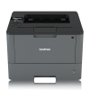 Brother HL-L5100DN A4 laserprinter HLL5100DNRF1 832838
