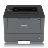Brother HL-L5200DW A4 laserprinter HLL5200DWRF1 832853