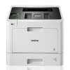 Brother HL-L8260CDW A4 laserprinter HL-L8260CDWRF1 832867