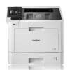 Brother HL-L8360CDW A4 laserprinter HL-L8360CDW 832868
