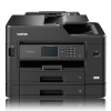 Brother MFC-J5730DW A3 inkjetprinter MFCJ5730DWRF1 832862
