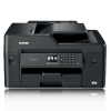 Brother MFC-J6530DW draadloze all-in-one A3 inkjetprinter MFCJ6530DWRF1 832859