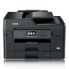 Brother MFC-J6930DW draadloze all-in-one A3 inkjetprinter MFCJ6930DWRF1 832860