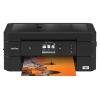 Brother MFC-J890DW draadloze all-in-one inkjetprinter MFCJ890DWRF1 832905