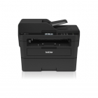 Brother MFC-L2730DW zwart-wit laserprinter MFCL2730DW MFCL2730DWRF1 832894