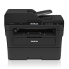 Brother MFC-L2750DW A4 laserprinter MFCL2750DWRF1 832895