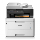 Brother MFC-L3770CDW all-in-one draadloze laserprinter kleur MFC-L3770CDW 832924