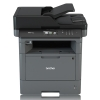 Brother MFC-L5700DN A4 laserprinter MFCL5700DNRF1 832848