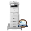 Brother MFC-L9570CDWMT laserprinter kleur MFCL9570CDWMTZ2 832911
