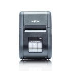 Brother RJ-2030 mobiele labelprinter met Bluetooth RJ2030Z1 833076