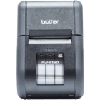 Brother RJ-2150 mobiele labelprinter met Bluetooth, MFi en Wi-Fi RJ2150Z1 833079