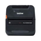 Brother RJ-4250WB mobiele labelprinter met WiFi en Bluetooth RJ-4250WB RJ4250WBZ1 833092