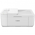 Canon Pixma TR4551 A4 inkjetprinter wit 2984C029 819016