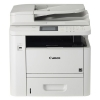 Canon i-SENSYS MF419x all-in-one netwerk laserprinter zwart-wit 0291C028 818951