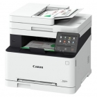 Canon i-SENSYS MF633Cdw all-in-one laserprinter kleur 1475C007 818973
