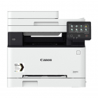 Canon i-SENSYS MF645Cx all-in-one laserprinter kleur 3102C023 3102C023AA 819088
