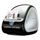 Dymo LabelWriter 450 Turbo S0838820 833308