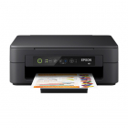 Epson Expression Home XP-2100 A4 inkjetprinter
