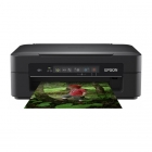 Epson Expression Home XP-255 C11CH17403 831591