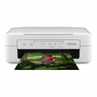 Epson Expression Home XP-257 C11CH17404 831633