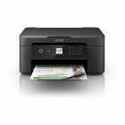 Epson Expression Home XP-3100 A4 inkjetprinter C11CG32403 831683