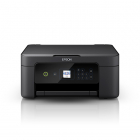 Epson Expression Home XP-3105 A4 inkjetprinter C11CG32404 831692