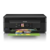 Epson Expression Home XP-342 C11CF31403 831546