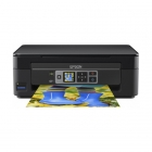 Epson Expression Home XP-352 C11CH16403 831589