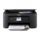 Epson Expression Home XP-4100 A4 inkjetprinter C11CG33403 831684