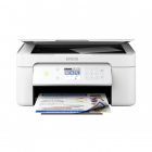 Epson Expression Home XP-4105 A4 inkjetprinter C11CG33404 831688