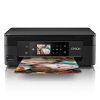 Epson Expression Home XP-442 C11CF30403 831548