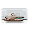 Epson Expression Home XP-445 C11CF30404 831549