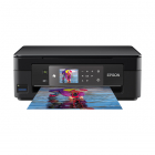 Epson Expression Home XP-452 C11CH15403 831659