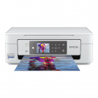 Epson Expression Home XP-455 C11CH15404 831678