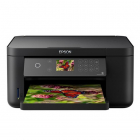 Epson Expression Home XP-5100 C11CG29402 831580