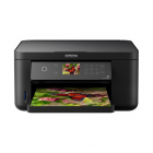 Epson Expression Home XP-5105 C11CG29404 831689