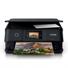 Epson Expression Photo XP-8500 A4 inkjetprinter C11CG17402 831566