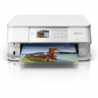 Epson Expression Premium XP-6105 all-in-one inkjetprinter met WiFi (3 in 1) C11CG97404 831663
